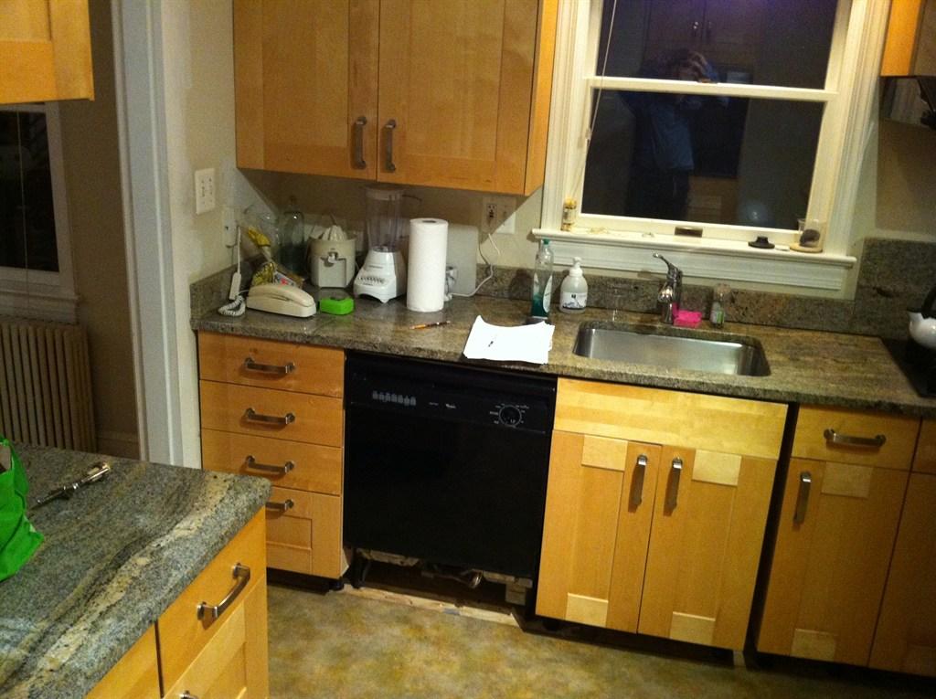 kbr kitchen bath fairfax va 22030 angies list