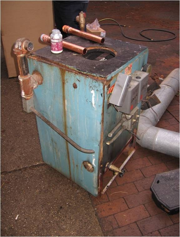 Aa Service Co Heating Amp Cooling Northbrook Il 60062