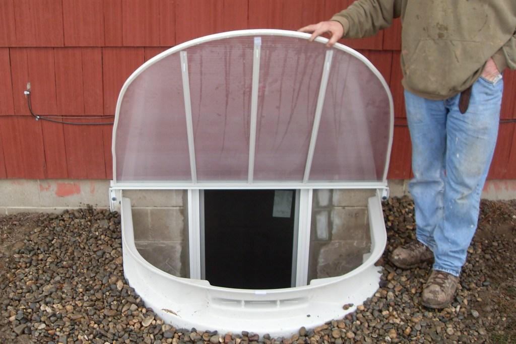 Better Basement Technologies Llc Des Moines Ia 50313