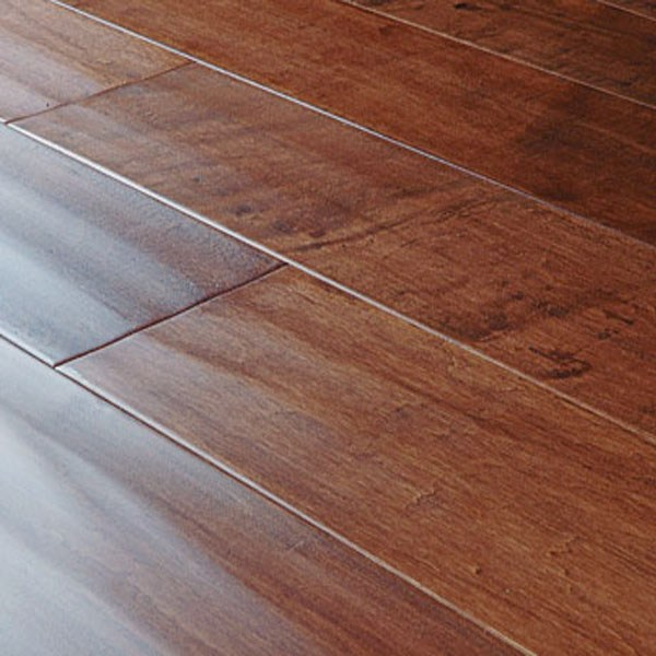 Floors To Your Home Indianapolis In 46254 Angies List