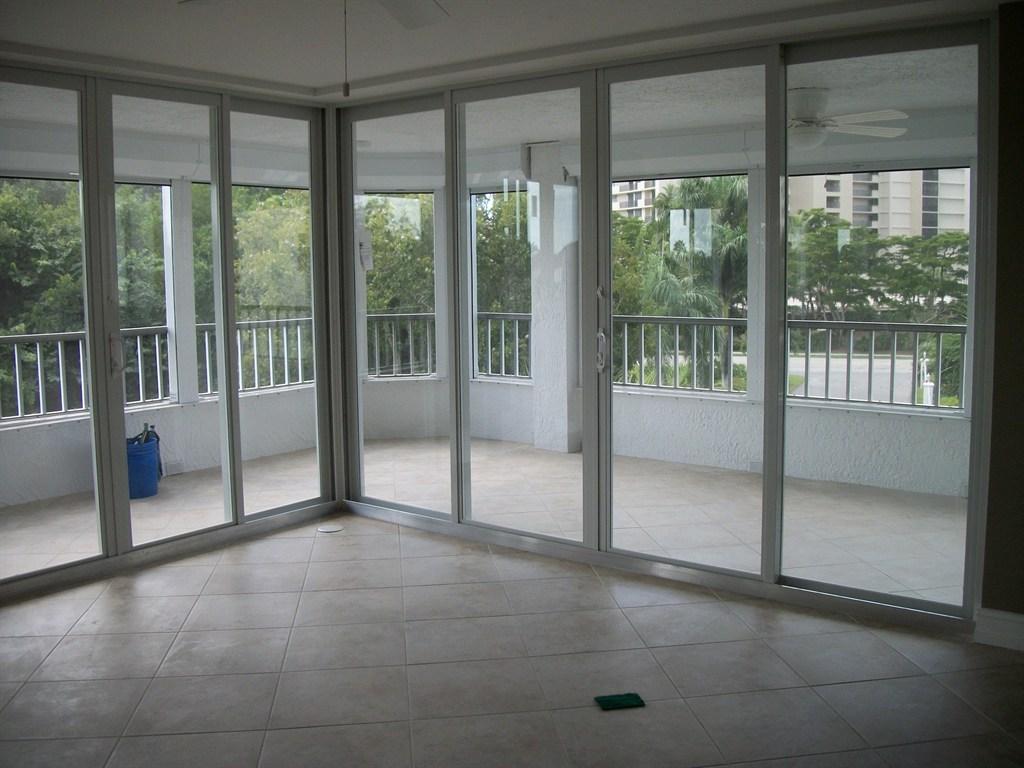 768 #3C495C Affordable Garage Door Service Llc $ 157 Garage Door Tune Up And  picture/photo Best Quality Sliding Glass Doors 3491024