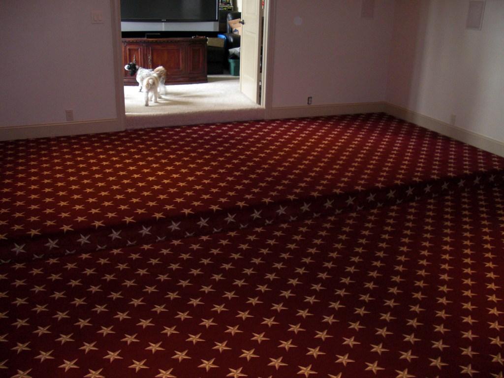 Carpet Touch Houston Tx 77081 Angie S List