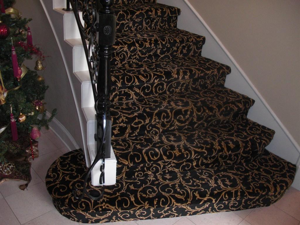 Carpet Touch Houston Tx 77081 Angies List