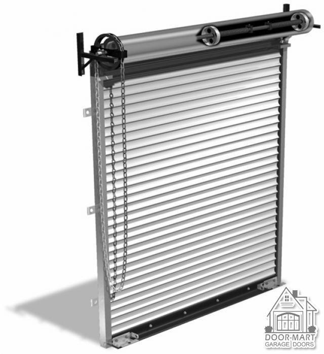 Cali Garage Doors Amp Gates Tarzana Ca 91356 Angies List