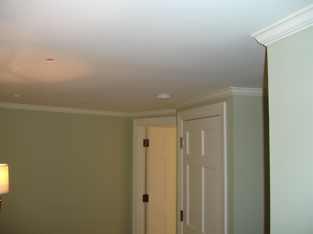 Interior Finishes By Eagle Stoneham Ma 02180 Angies List
