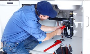 $100 for $200 Worth of Plumbing Services