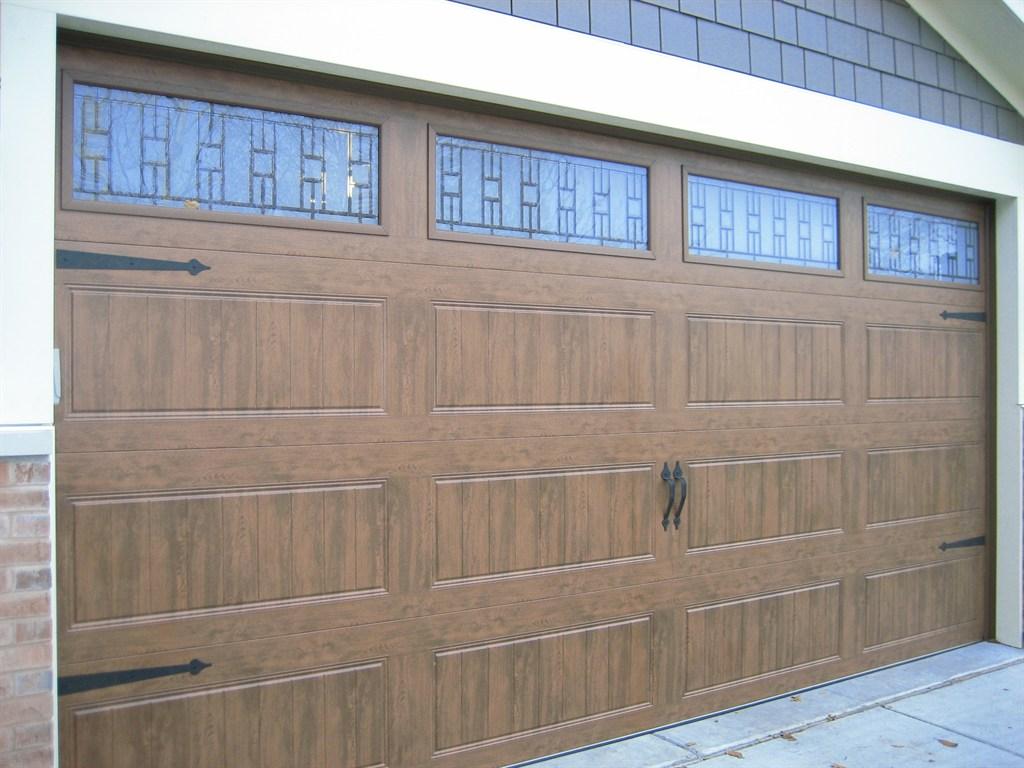 Garage Door Specialists Specialists