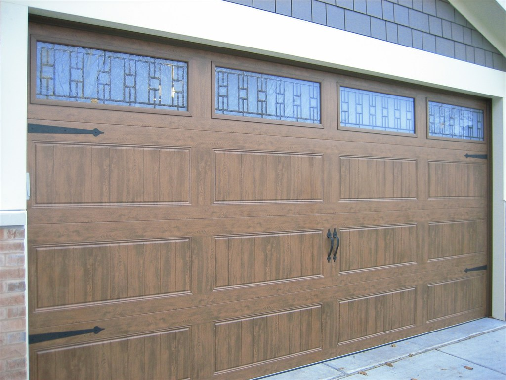 Garage Door Specialists Inc Wheeling IL 60090 Angies List