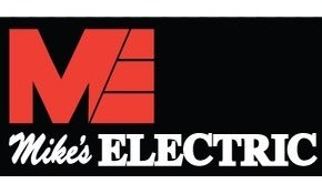 $89 for Whole House Electrical Inspection!