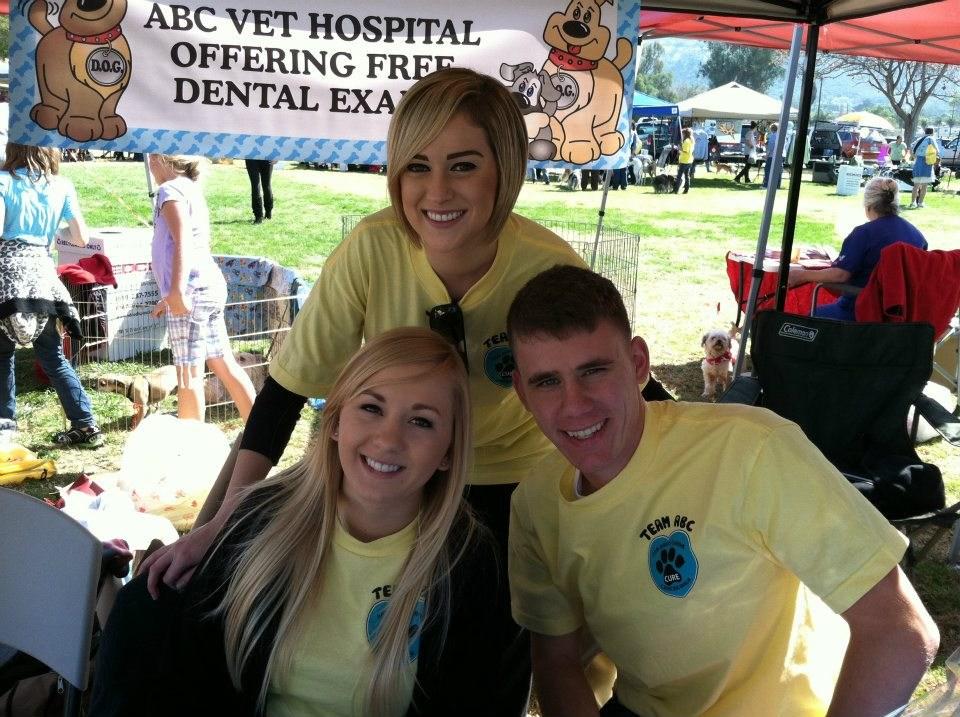 ABC Staff
