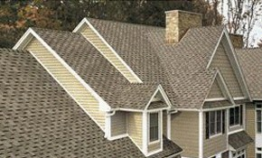 $189 Roof Maintenance Package