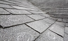 $169 for Roof Maintenance & Sealing!
