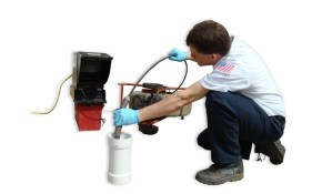 $99 for Side Sewer Video Inspection