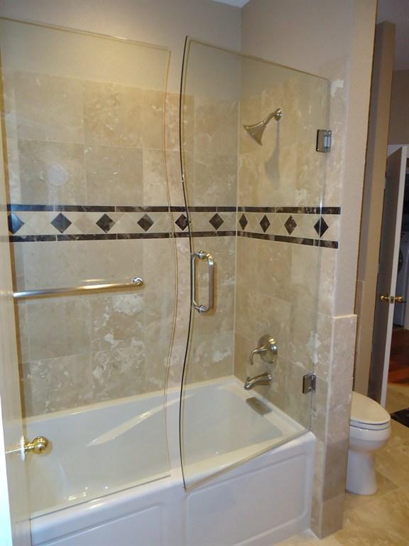Dallas Bath and Glass | Rockwall, TX 75087 | Angies List