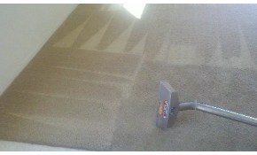 $99 for 3 Rooms of Carpet Cleaning AND 1...
