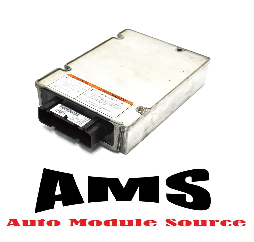Auto module source davie fl 33328 angies list for Ford motor company driver education series