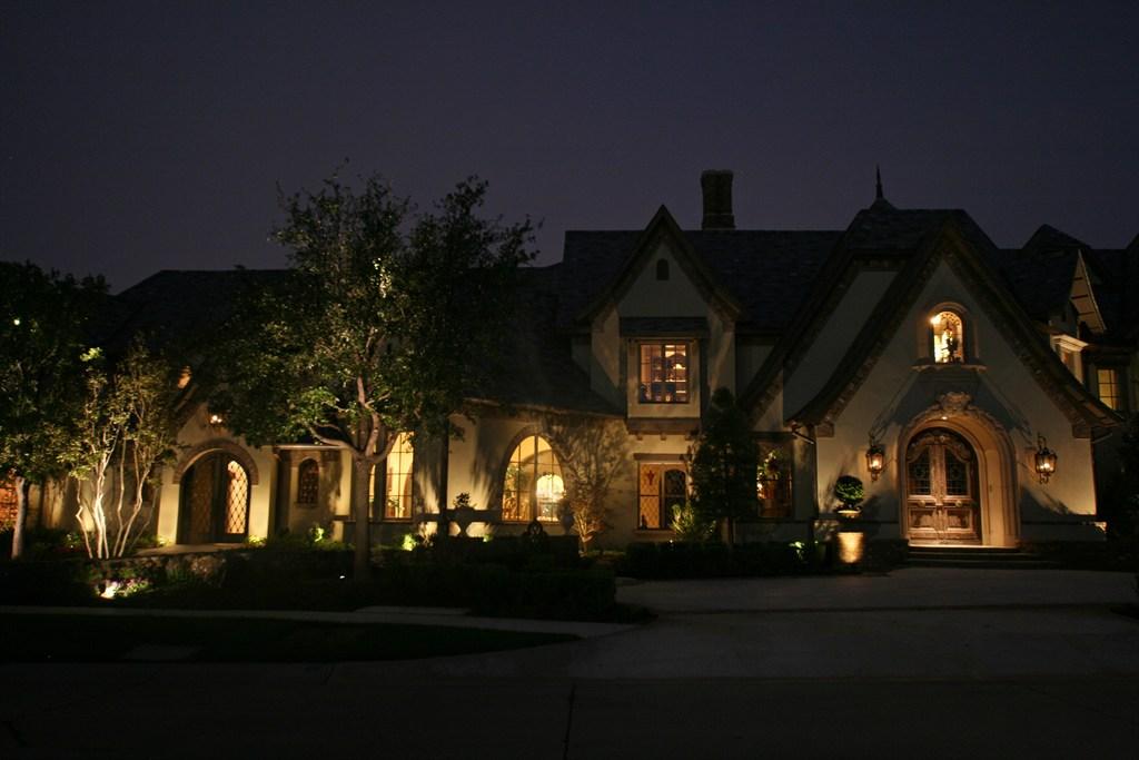 Majestic Outdoor Lighting | Keller, TX 76248 | Angies List