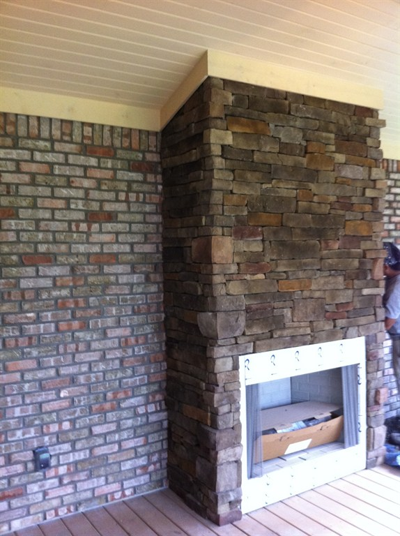 Chimney Amp Masonry Outfitters Indianapolis In 46205