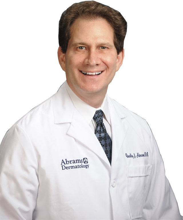 Dr Abrams Is Regarded As One Of The Top Specialists In This Area For Diagnosing And Treating All Types Skin Conditions