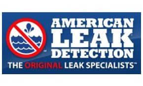 Residential Leak Detection - $225!