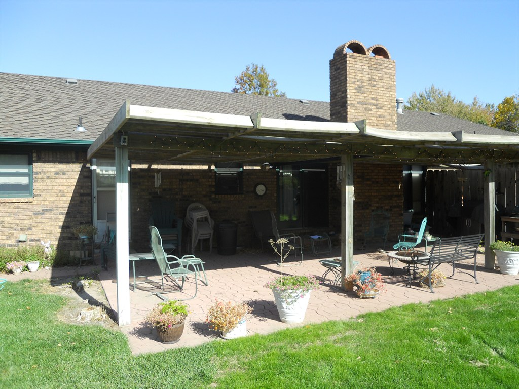 Southwestern Remodeling Wichita Ks 67203 Angies List