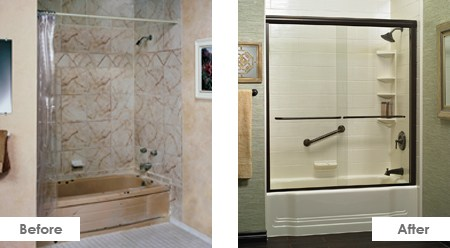 bath fitter vancouver careers. pin by bath fitter vancouver on before and after pinterest bathroom accessories careers
