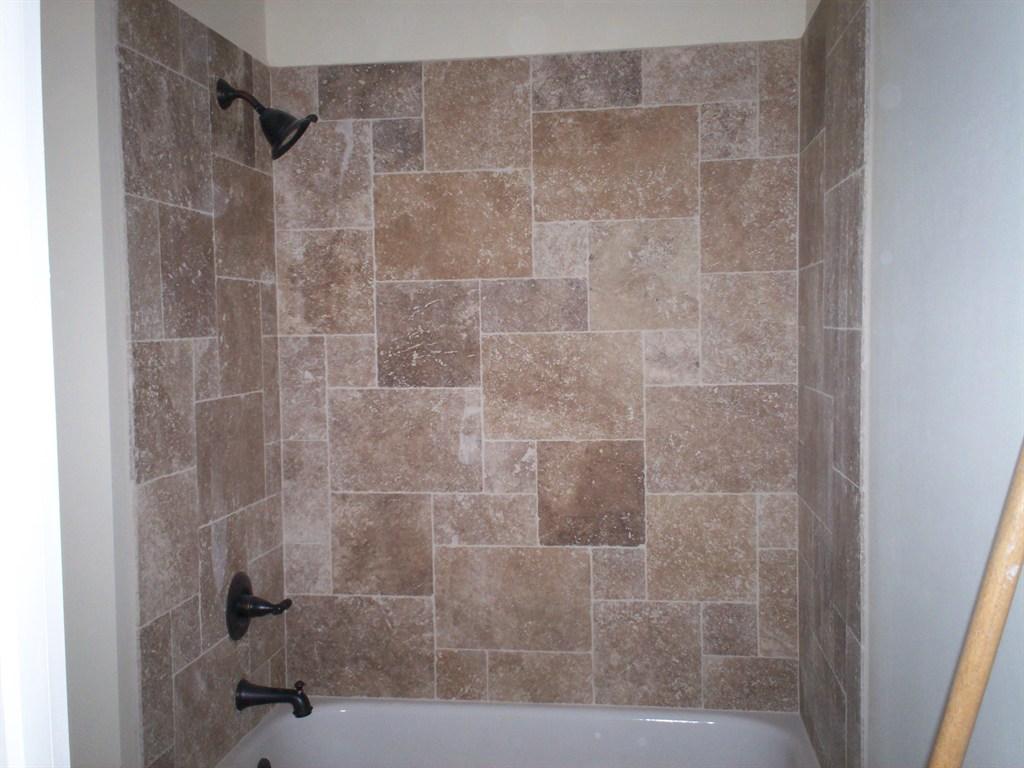 Great britain tile inc land o lakes fl 34638 angies list for Bathroom remodel zephyrhills