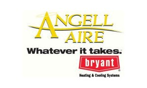 $79.95 - AC or Furnace Clean and Check!