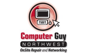 One-Hour On-Site Computer Cleaning for $79!