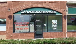 $29 Garage Doors Service Call!