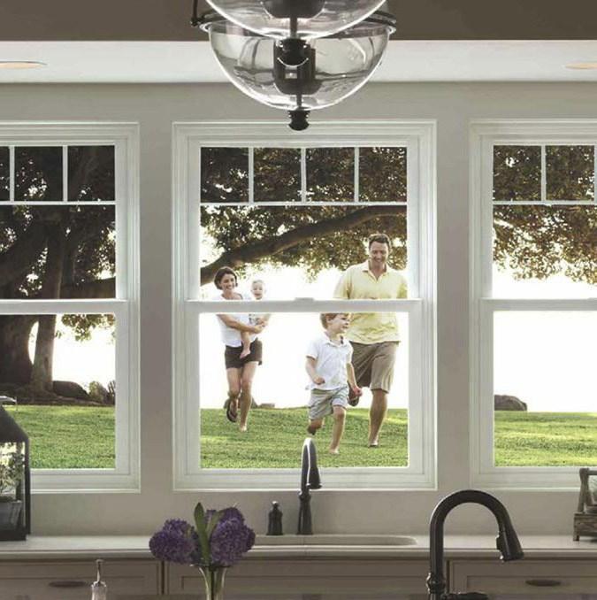 California glass window corporation costa mesa ca for Buy milgard windows online