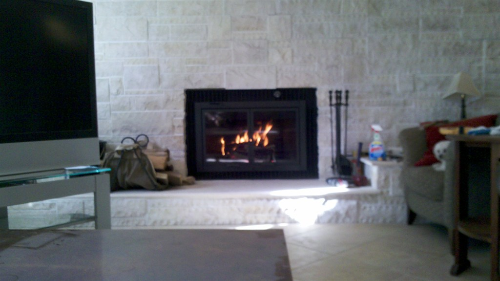 stone fireplace hearth images
