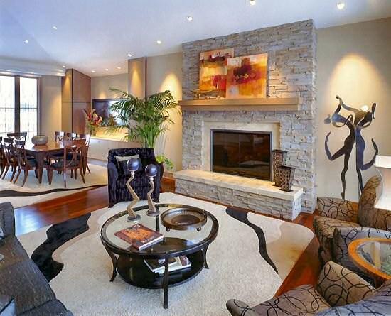 Claxton Fireplace Center Omaha Ne 68154 Angies List