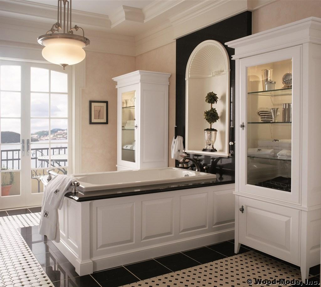 Gilmore kitchens llc jonesboro ar 72404 angies list for Bath remodel jonesboro ar