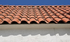 $167 Tile Roof Tune-Up