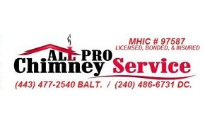 Pellet Stove & Chimney Cleaning & Level 1...