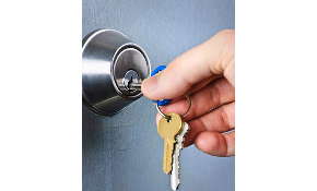 $20 for a Locksmith Service Call
