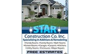 Custom Design & Build Plan Service!