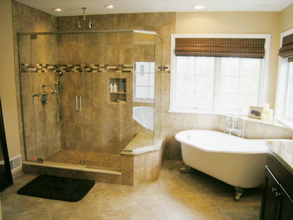 Vella Bath Kitchen Inc