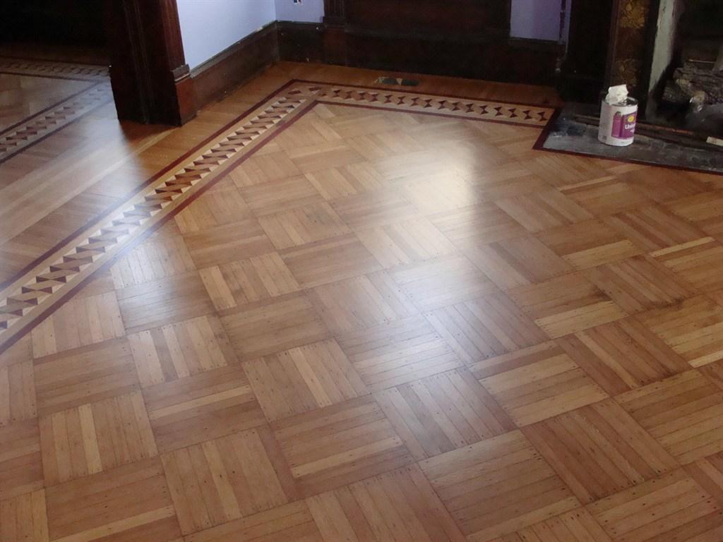 Totta hardwood flooring llc kansas city mo 64130 for Missouri hardwood flooring