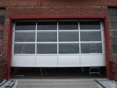 aces garage door repair agoura hills agoura hills ca