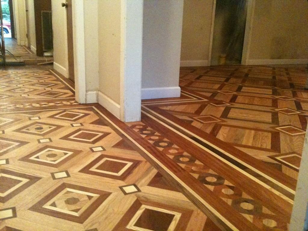 Pablo 39 s hardwood floors houston tx 77074 angies list for Hardwood flooring 77041