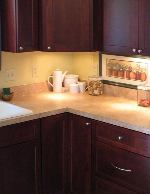 Starcraft custom builders lincoln ne 68501 angies list for Kitchen remodeling lincoln ne