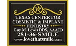 Zoom Whitening & Custom Whitening Trays for...