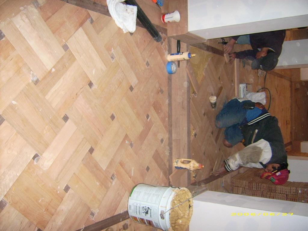 Pablo S Hardwood Floors Houston Tx 77074 Angies List