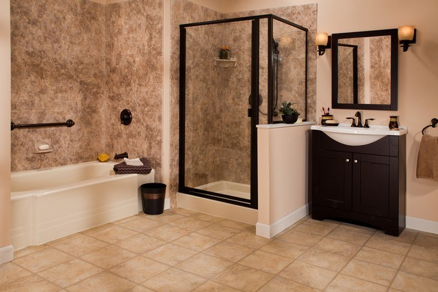 All Bath Concepts Havertown Pa 19083 Angies List