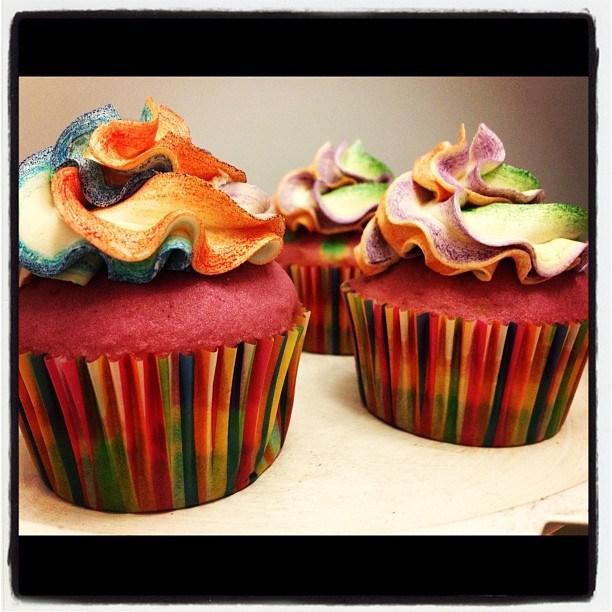 Birthday Cakes Katy Tx ~ Baby cakes katy tx angies list