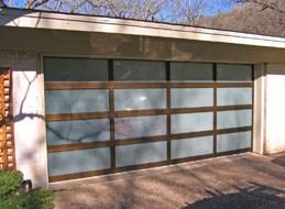 A-1 Garage Door Repair Bakersfield
