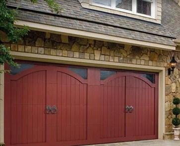 Garage Door Repair Brandon Fl