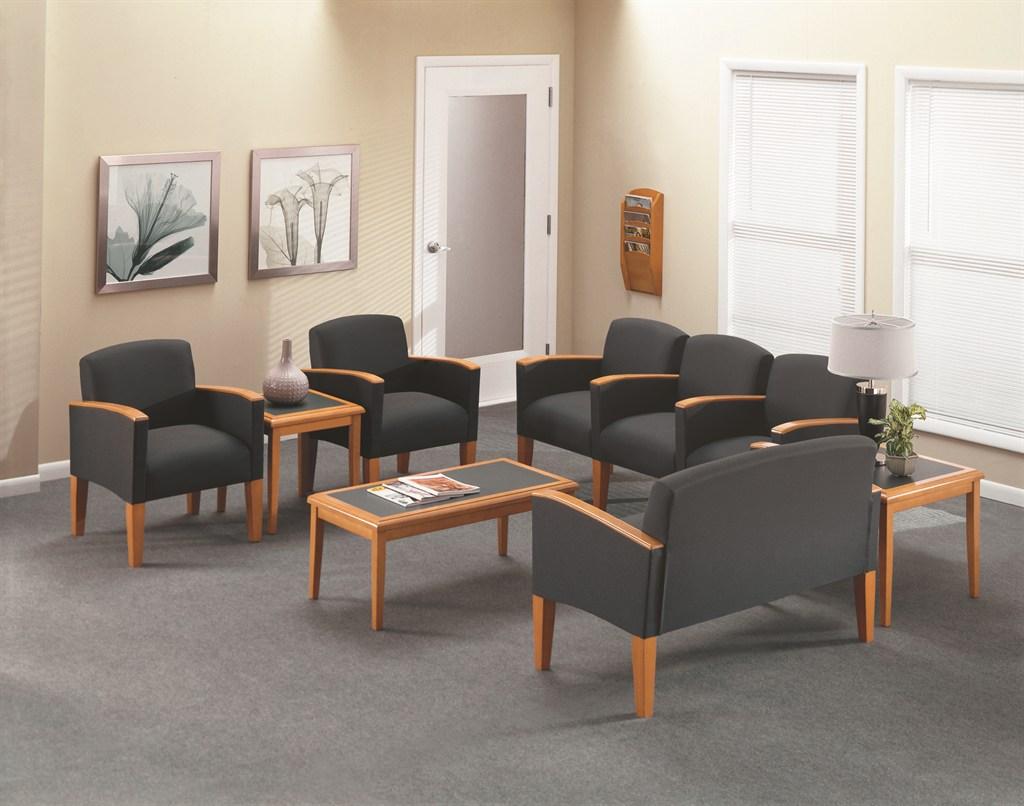 Expert Office Furniture Design Columbus Oh 43212 Angies List